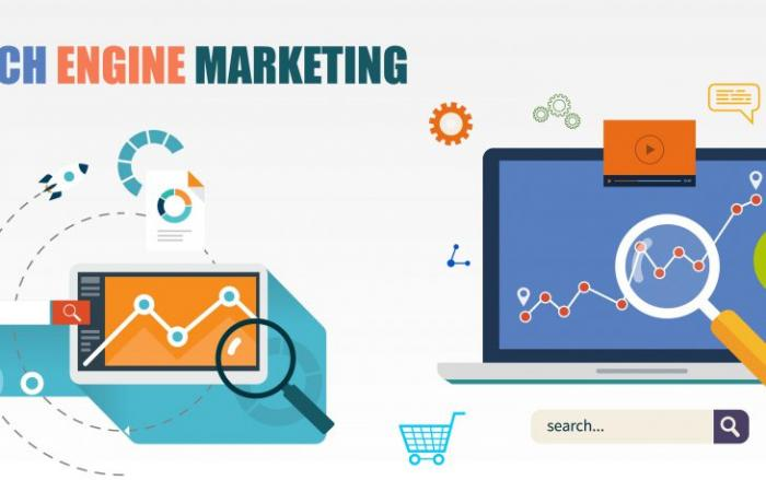 4 Xu hướng SEM marketers nên cập nhật trong năm 2021
