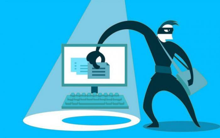 5 công cụ miễn phí giúp bạn tìm và loại bỏ nội dung bị đánh cắp một cách hiệu quả